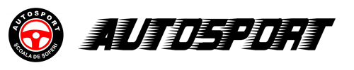Scoala soferi auto logo